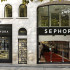Sephora's Beauty Empire is Coming Really Soon