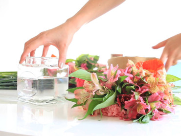 Bloombox Co Offer Subscriptions of the Floral Kind