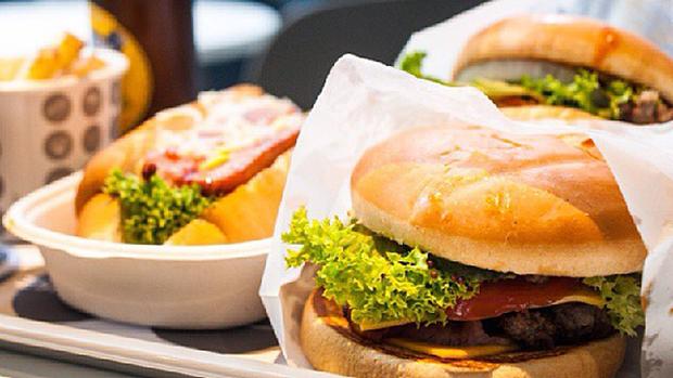 burger-guide
