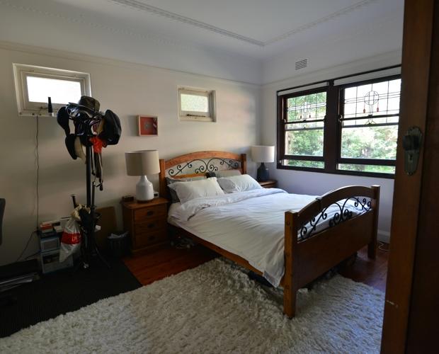 DA_Bedroom_620