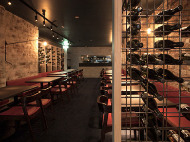 Luxe for Less at Foveaux Street Dining