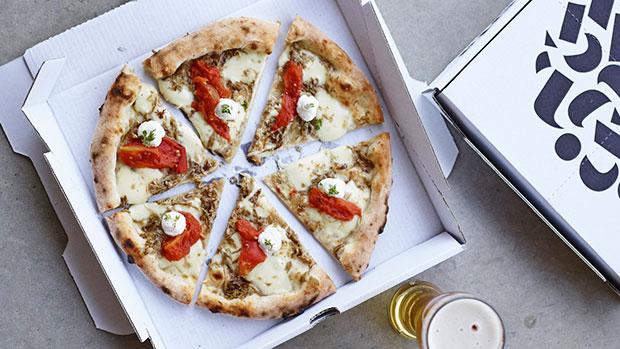 Pizzaperta_Manfredi_18111451145
