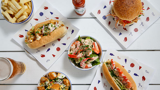 BurgerLiquorLobster_JacquiTurk-5-main