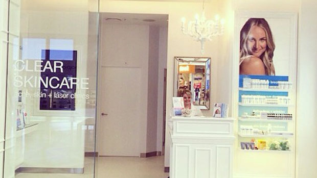 Clearskincare-Clinic-1