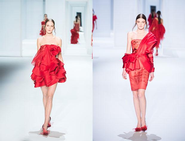 Lan-Yu-fashion
