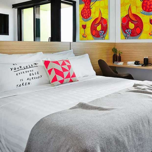 shop-beds-double_660_642_60