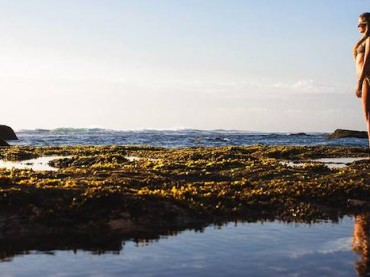 Ocean Soul Retreats Now Taking Bookings