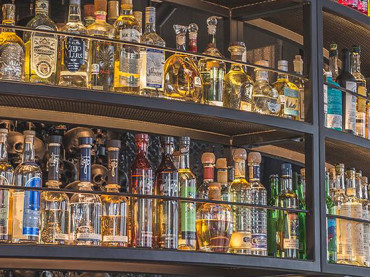 10 Best Tequila Bars in Sydney