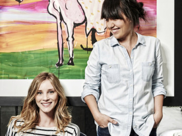 Etsy Enters the Real World & Sets Up Shop at The Cullen
