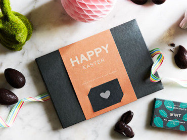 The Easter Sweet Treats Guide