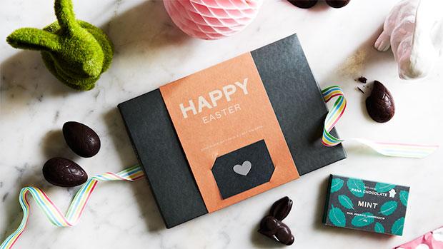 Pana-Chocolate-Easter
