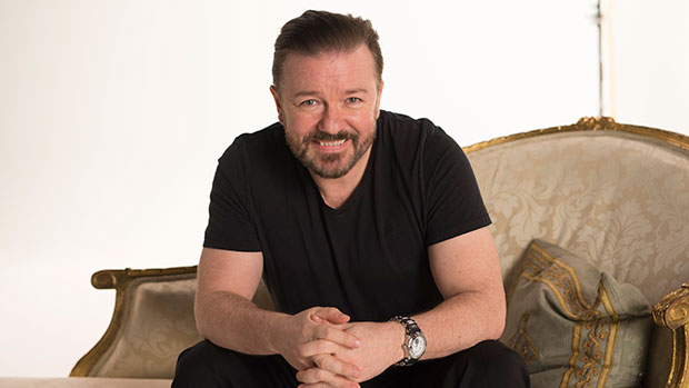 Ricky-Gervais-Optus