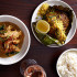Longrains Dives Into Indian Cuisine with Subcontinental