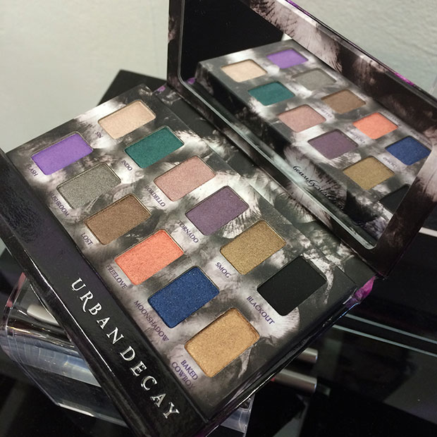 Urban-Decay-makeup-palette