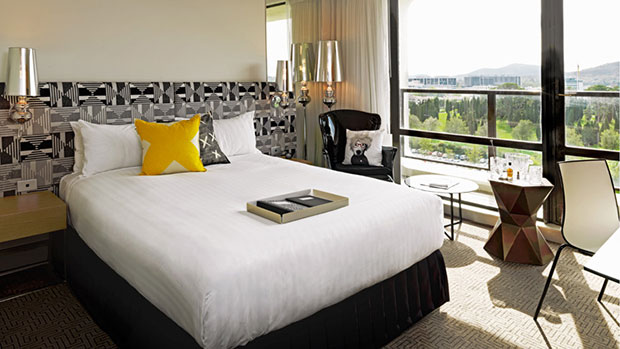 qt-canberra-single-bedroom-2