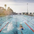 Guide to Sydney's Best Swimming Pools
