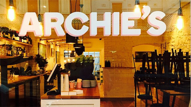 Archies-Daily-Addict-1