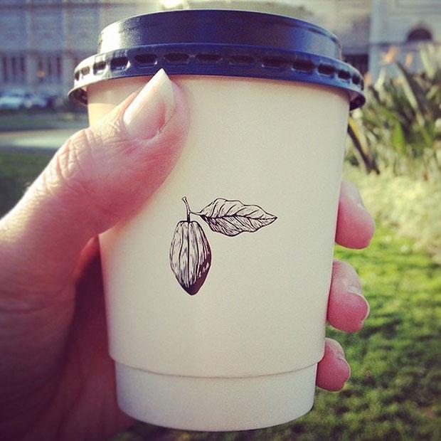 Koko-Black-Coffee-Daily-Addict