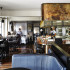 Going French at L'Hotel Gitan