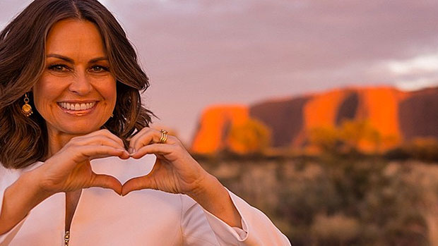 Lisa-Wilkinson-Northern-Territory-Australia-Travel-Guide-Top-5-Things-to-Do-Daily-Addict