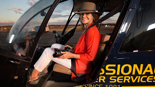 Lisa-Wilkinson-Northern-Territory-Travel-Guide-Top-5-Things-to-Do-Daily-Addict-1