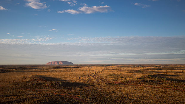 Lisa-Wilkinson-Northern-Territory-Travel-Guide-Top-5-Things-to-Do-Daily-Addict-landscape