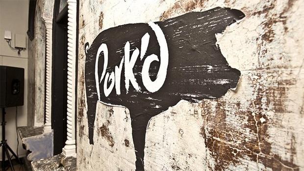 Porkd-Surry-Hills-Daily-Addict-5