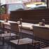 Mr. Mister Cafe Joins Windsor's Eating District