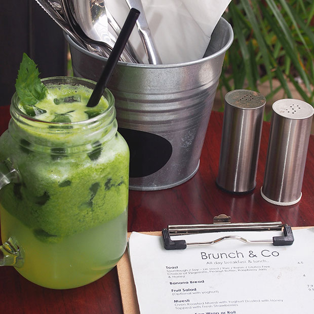Brunch-Co-Daily-Addict-Eat-Drink-Guide-3