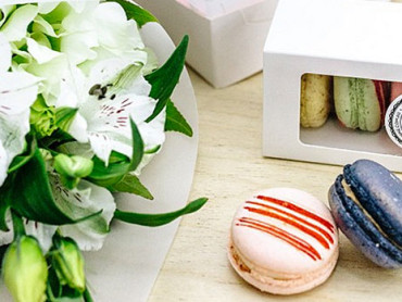 How to Spoil Mum This Mother's Day