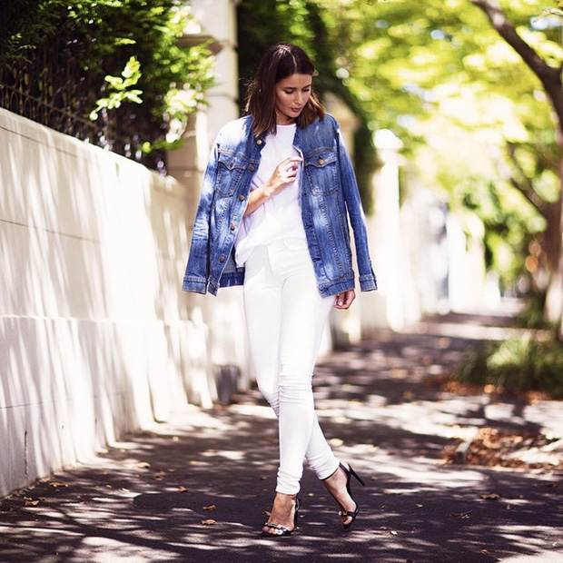 Daily-Addict-Winter-Fashion-Tips-HarperandHarley