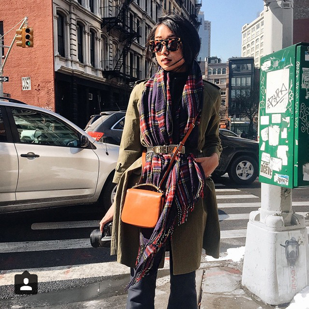 Daily-Addict-Winter-Fashion-Tips-Margaret_Zhang