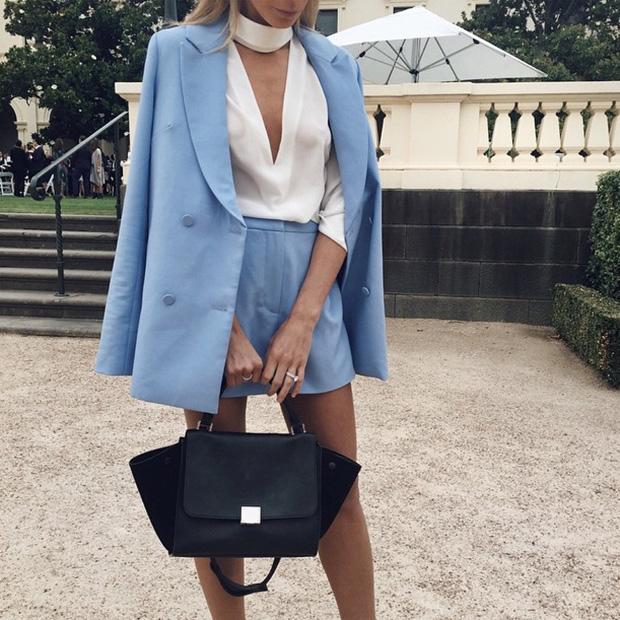Daily-Addict-Winter-Fashion-Tips-NadiaBartel