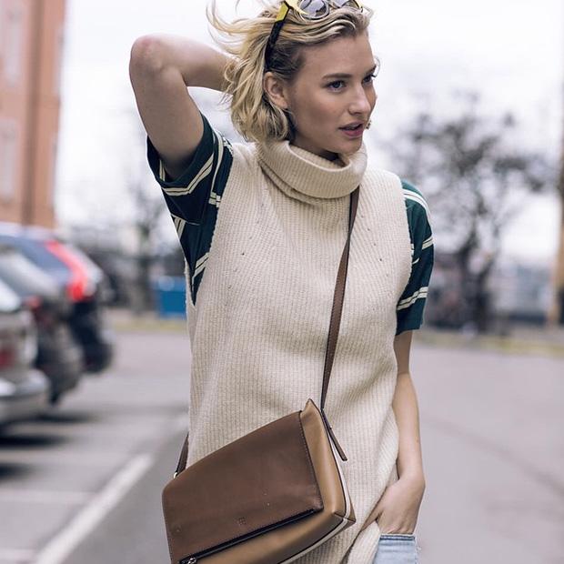 Daily-Addict-Winter-Fashion-Tips-Zanitazanita