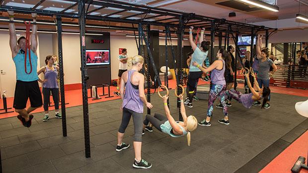 Fitness-First-Fitness-Week-Gymnastics-Playground-Daily-Addicr