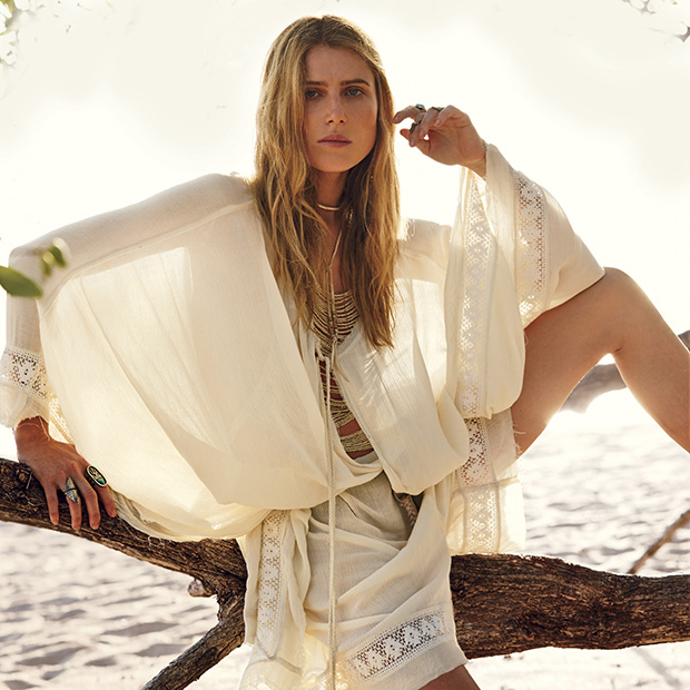 Free-People-Pop-up-Sydney-Daily-Addict-3