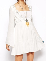 Free People_Gentle dreamer dress_190x250