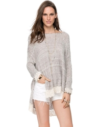 Free People_Haiku pullover_190x250