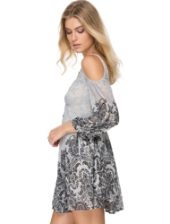 Free People_Penny Lover mini dress_190x250