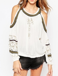Free People_cold shoulder top_190x250