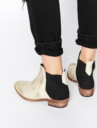 Free People_dark horse white flat ankle boots_190x250