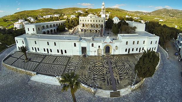 Greece-Tinos-Guide-Nissos-Daily-Addict-10