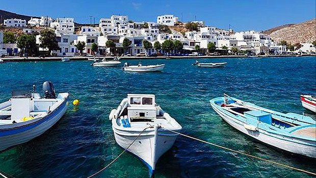 Greece-Tinos-Guide-Nissos-Daily-Addict-14