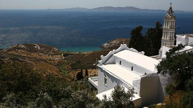 Greece-Tinos-Guide-Nissos-Daily-Addict-8