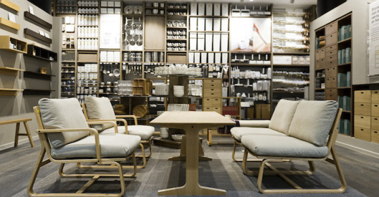 MUJI is Making Us Want to Live the Simple Life