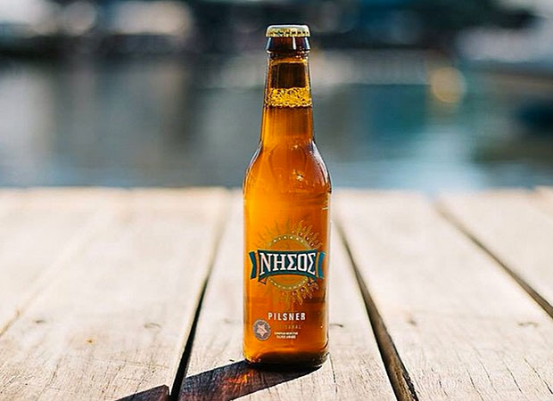 Nissos-Beer-Daily-Addict-1