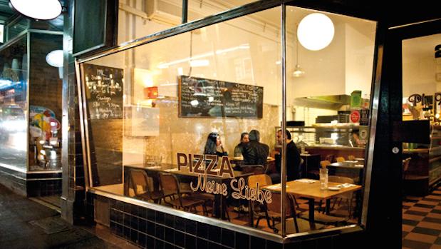 Pizza-Meine-Leibe-B