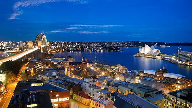 Shangri-La-Sydney-Harbour-Views