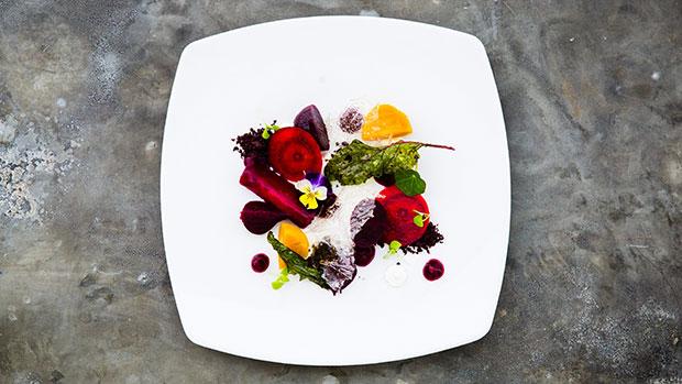 Sustainable-Beetroot-Salad-Shangri-La-Sydney