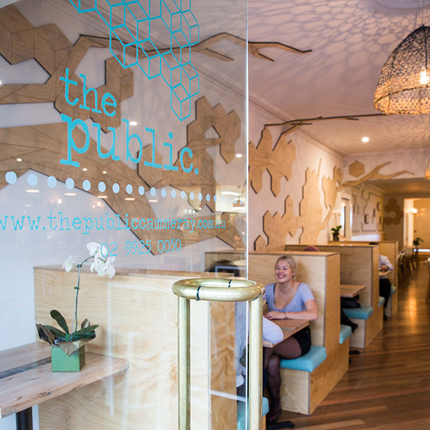 The-Public-Cammeray-Review-Daily-Addict-3